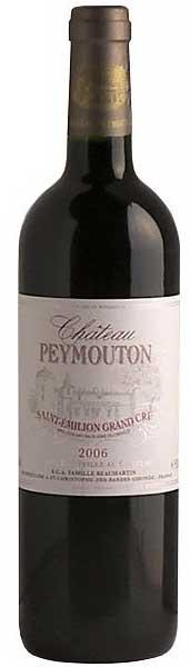 peymouton2