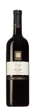 Picàie ( Cecilia Beretta ) 2006