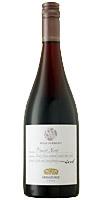 Pinot Noir Wild Ferment ( Errazuriz winery ) 2006