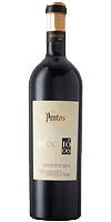 Protos Selección ( Bodegas Protos ) 2006