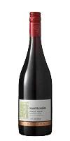 Punto Niño  Reserva Pinot Noir ( Laroche ) 2015