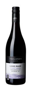 Land Made Pinot Noir ( Yealands Estate Wines ) 2016