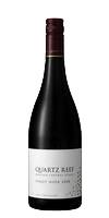 Bendigo Pinot Noir ( Quartz Reef ) 2008