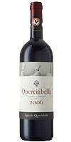 Chianti Classico (  Querciabella ) 2006