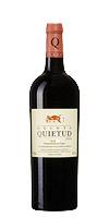 Quinta Quietud ( Bodegas de Quinta de la Quietud ) 2005