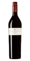 Radford Dale Shiraz ( The Winery of Good Hope ) 2008
