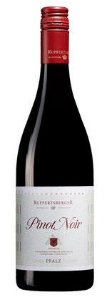 Imperial Pinot Noir ( Ruppertsberger WZV Hoheburg ) 2016
