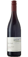 Rochford Latitude  Macedon Ranges Pinot Noir ( Rochford Wines ) 2008