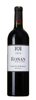 Ronan by Clinet ( Group Clinet Sarl ) 2013