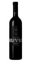 Ruvio  Syrah ( Cantina Cerquetta ) 2009