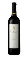 Cabernet Sauvignon ( Rymill Winery ) 2004