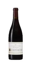 Lee Vineyard Pinot Noir ( Saintsbury ) 2007