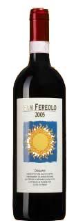 San Fereolo ( San Fereolo ) 2009