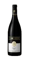 Shiraz ( Saronsberg Private Cellar ) 2010