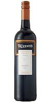 Trivento Select  Malbec ( Trivento ) 2007