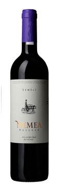 Nemea Reserve ( Semeli Wines ) 2013