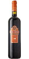 Tuida Selection  Cabernet Sauvignon Merlot ( Vini-Sliven ) 2007