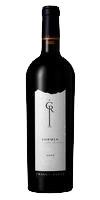 Craggy Range  Sofia ( Craggy Range Winery ) 2007