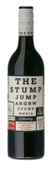 The Stump Jump ( D`Arenberg ) 2012