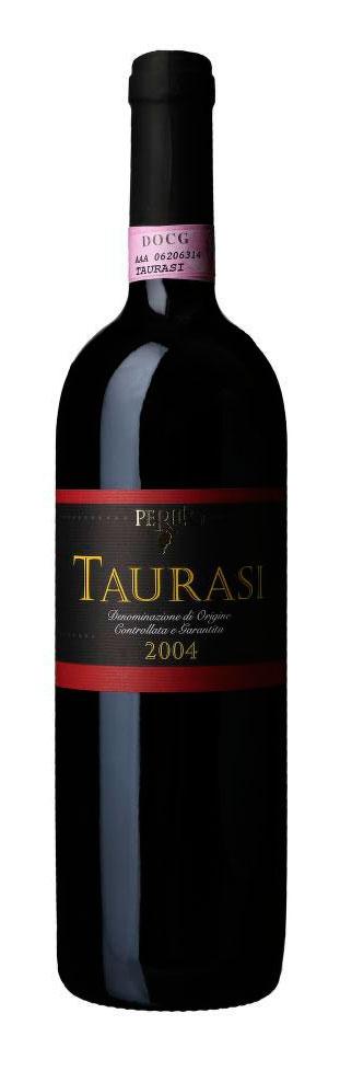 Perillo Taurasi ( Michele Perillo ) 2004