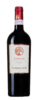 Taursai Campore ( Terredora ) 2004