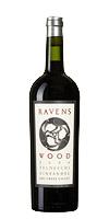 Teldeschi Zinfandel ( Ravenswood Winery ) 2006