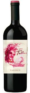 Tellus ( Falesco ) 2006