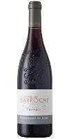 Terroir ( Domaine La Barroche ) 2007