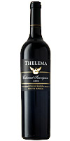 Cabernet Sauvignon ( Thelema Mountain Vineyards ) 2006