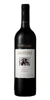Shotfire  Shiraz ( Thorn Clarke ) 2012