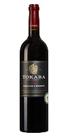 Director`s Reserve Red ( Tokara ) 2013