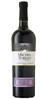 Colleccion  Pinot Noir ( Michel Torino ) 2012