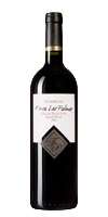 Finca Las Palmas Cellar Selection Special Blend  ( Trapiche ) 2008