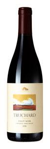 Truchard Pinot Noir ( Truchard Vineyards ) 2018
