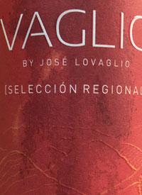 Vaglio Malbec ( Dominio del Plata ) 2017