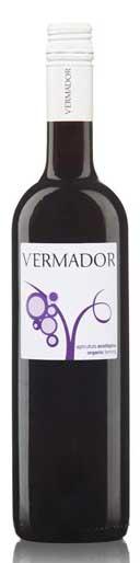 Vermador ( La Bodega de Pinoso ) 2014