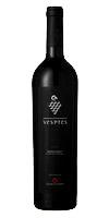 Vespres ( Vertical Wines ) 2008