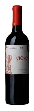 Vigno ( Viña Morandé ) 2012