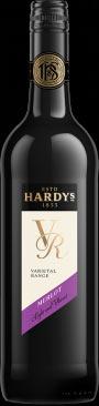 VR Merlot ( Hardys Wines ) 2015