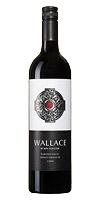 Wallace Shiraz Grenache ( Glaetzer Wines ) 2015
