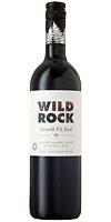 Wild Rock  Merlot Malbec ( Wild Rock Wine Company ) 2008