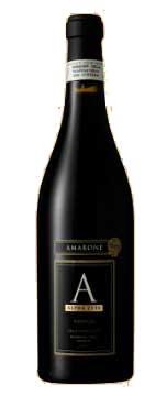 Amarone della Valpolicella Classico ( Alpha Zeta ) 2009