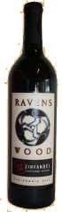 Zinfandel ( Ravenswood Winery ) 2011