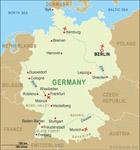 German Wineries