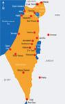 Israeliske Vinprodusenter