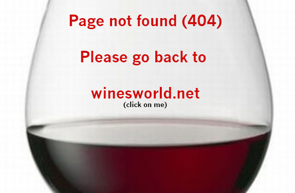 winesworld