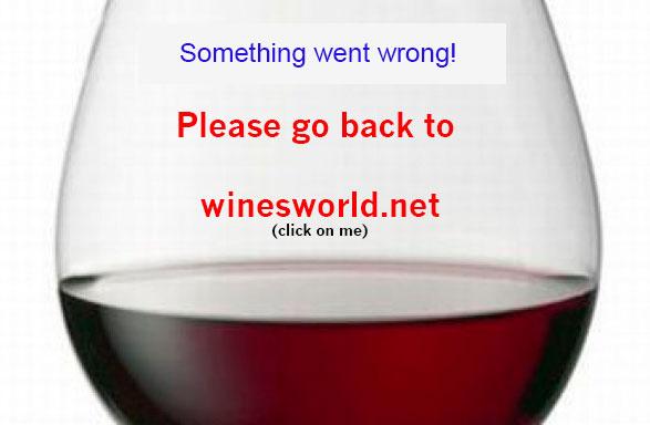 winesworld
